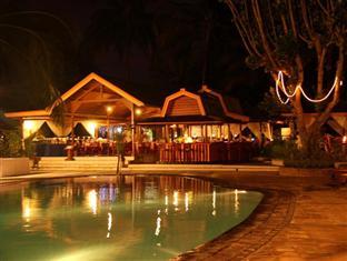 Spa Plus Pangeran Jayakarta Brosur Hotel Murah Daftar