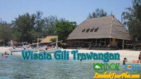 Tips Wisata Lombok Menarik