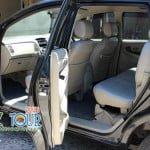 Sewa Mobil Innova Murah di Lombok