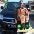 Sewa Mobil APV Beserta Supir dan Bensin di Lombok