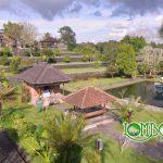 Wisata Tapak Tilas Peninggalan Kerajaan Bali di Lombok