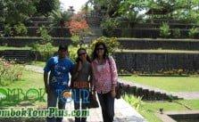 3 Wisata Lombok Yang Paling Populer