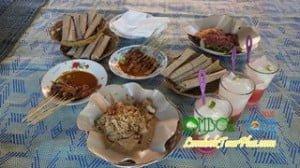wisata kuliner lombok