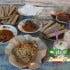 Wisata Kuliner di Pulau Lombok