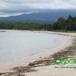 wisata pantai sire di lombok