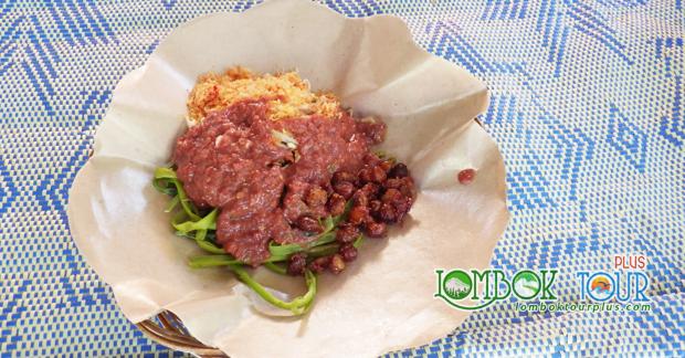 Kuliner di Lombok Yang Punya Rasa Bintang 5