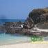 Objek Wisata di Lombok Yang Wajib di Kunjungi