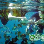 Wisata 3 Gili Lombok – Gili Trawangan, Gili Meno, Gili Air