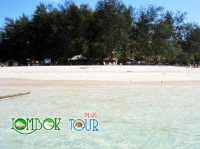 Pesona Wisata Gili Nanggu Lombok Yang Indah