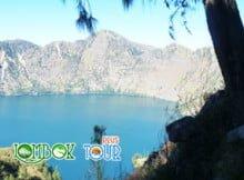 Ini Dia 4 Wisata di Lombok Yang Paling Populer