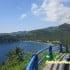 Indah, Romantis, Pemberi Semangat Baru Itulah Bukit Malimbu Lombok