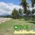Keajaiban Alam di Pantai Sire Medana Lombok