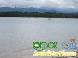 Pantai Sire Medana Lombok