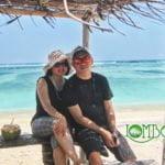 Tempat Wisata ke Lombok Harus Dikunjungi