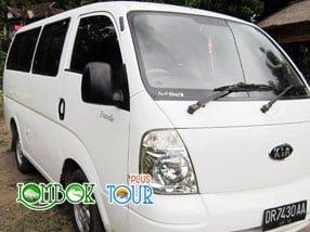 Tiga Tips Paling Gampang Untuk Sewa Mobil di Lombok