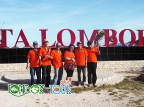 Harga Paket Wisata ke Lombok Yang Terjangkau
