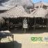 Mengenal Adat-Istiadat Pernikahan Suku Sasak Lombok