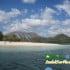 Fakta Menarik Wisata Gili di Lombok