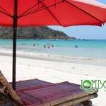 Keindahan Pantai Selong Belanak Lombok Yang Wajib Anda Lihat