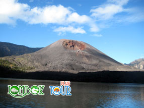Ini Dia Primadona Destinasi saat Wisata ke Lombok