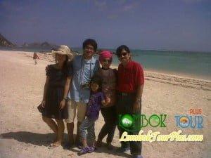 lomboktourplus 05