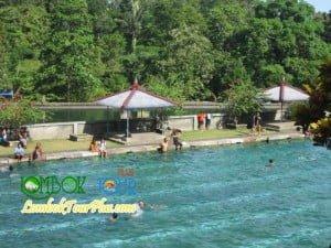 taman narmada lombok