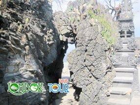 Wisata Religi Pura Batu Bolong