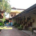 Hotel Elen Senggigi
