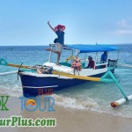 Ini Dia Objek Wisata Lombok Menarik dan Memikat
