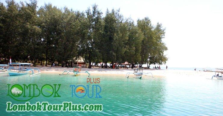 Paket Wisata Gili Nanggu Lombok 3 Hari 2 Malam