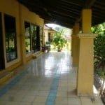 Tastura Hotel Kuta Lombok