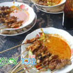Liburan Di Lombok? Jangan Lupa Wisata Kulinernya