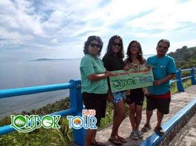Bukit Malimbu Lombok Yang Menghipnotis Para Wisatawan