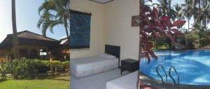 hotel di kuta lombok