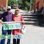Lihat Yuk Kemegahan Pura Lingsar Lombok Yang Luar Biasa Indah