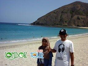 Berwisata ke Pulau Lombok Dengan Harga Paket Tour Yang Hemat