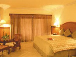 Guest Room lombok raya