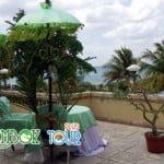 Tempat Menginap Yang Nyaman di Pulau Lombok