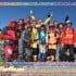 Pesona Taman Nasional Gunung Rinjani