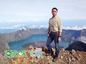 Pengalaman Wisata Menarik di Lombok