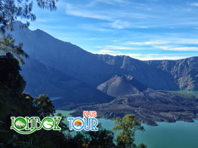 Wisata Lombok Yang Wajib Anda Kunjungi