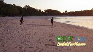 wisata pantai tangsi