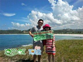 Wisata Lombok Yang Selalu Menawan