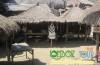 Menjelajahi 2 Desa Tradisional Khas Pulau Lombok