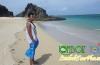 Berbagai Objek Wisata di Lombok Menarik Yang Patut Anda Kunjungi