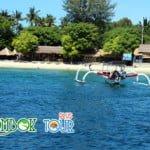 Wisata Gili Air Lombok Yang Harus Anda Kunjungi