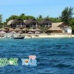10 Tempat Wisata di Lombok yang Harus Anda Kunjungi