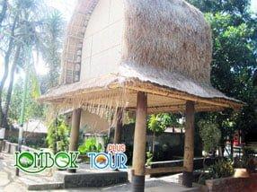 Ini Dia Surga Wisata Suku Sasak Lombok