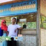 Keistimewaan Gili Nanggu Lombok Yang Mempesona