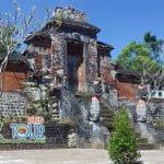 Taman Narmada, Surga Nyata di Lombok